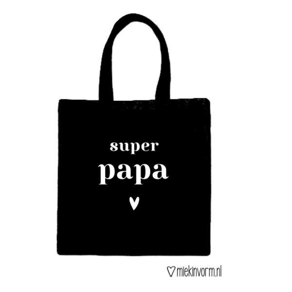 tas super papa
