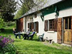 Frans in Frankrijk - een week om je Frans op te halen