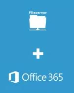 Workspace 365 best gelezen blogs 2017