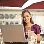 Workspace 365 nieuws over online werken: november