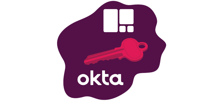 What is Okta and what do you use it for?