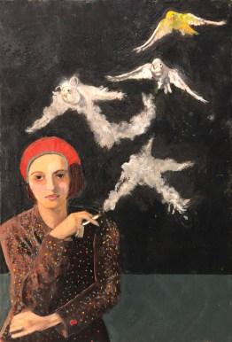 Linda Benenati