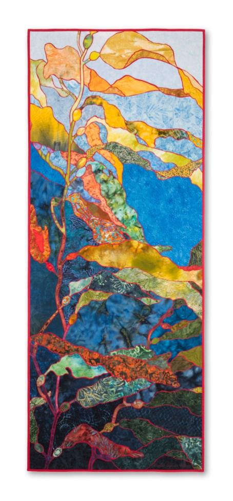 artwork by Denise Oyama Miller