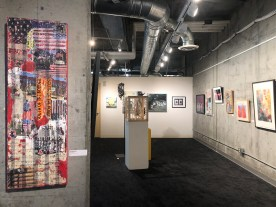 exhibition view 2