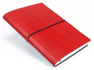 CIAK Italiensk notesbog