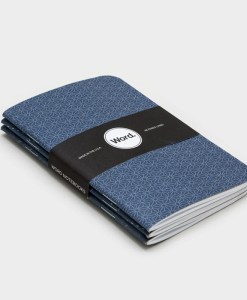 Word.Notebooks