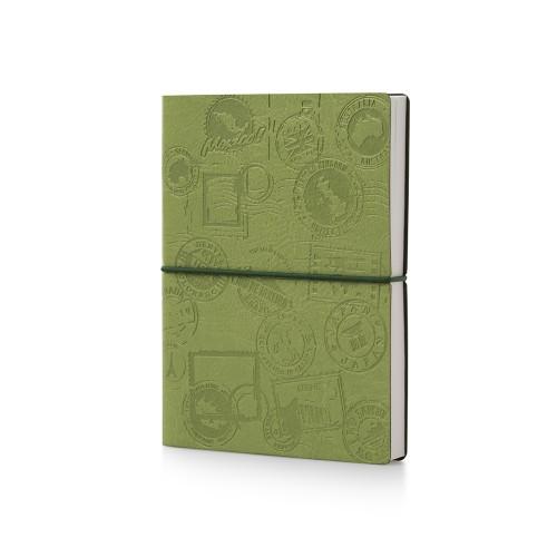 rejsedagbog