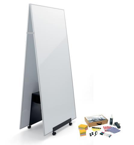 Mobil Whiteboard