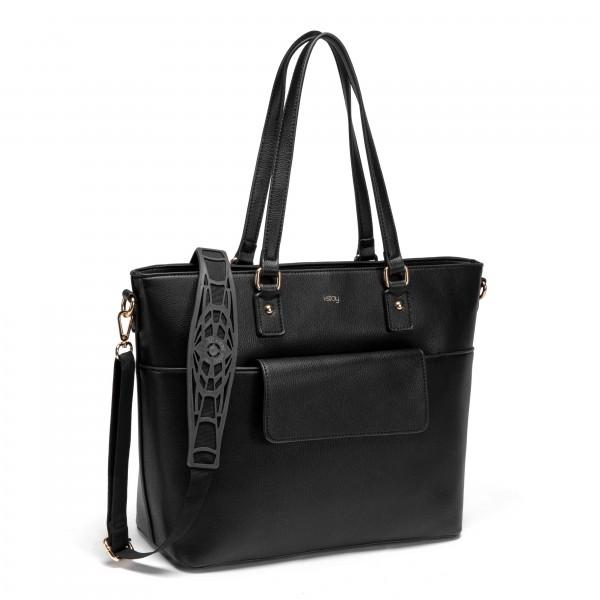i-Stay Ladie laptop Bag