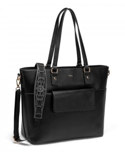 i-Stay Ladie laptop Bag