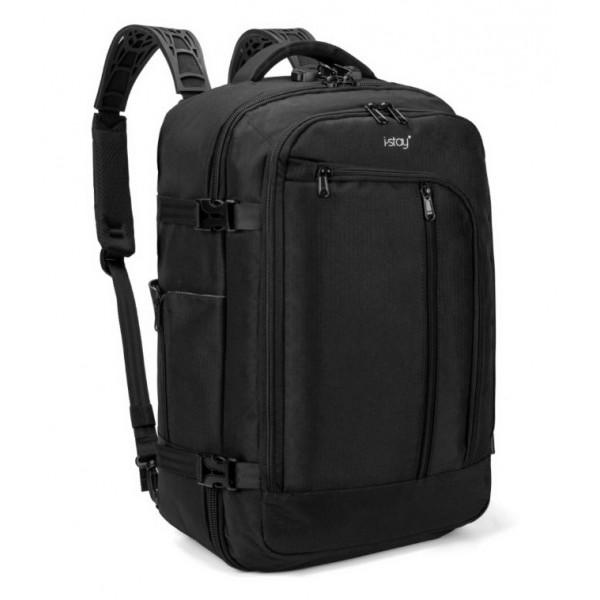 Laptop Cabin Backpack fra i-Stay