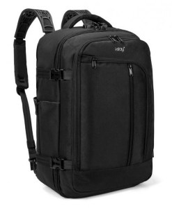 Laptop Cabin Backpack fra i-Stay