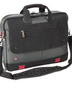 Laptop-taske