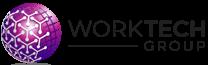 WorkTech Group