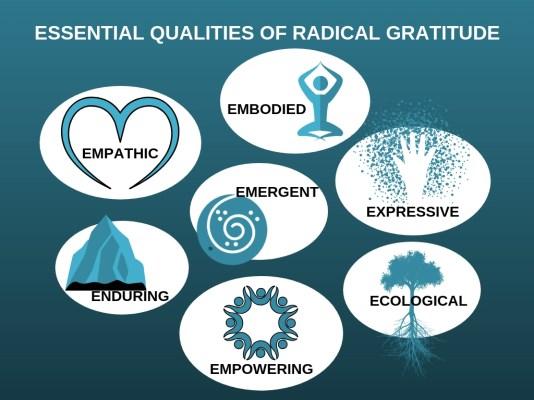 RADICAL-GRATITUDE-essential-qualities.jpg