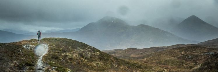 Highland-walker.jpg