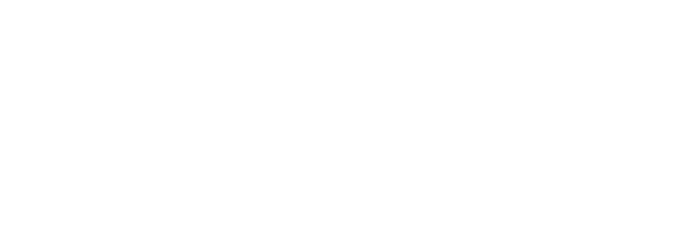 Work the Waterfront