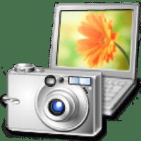 Camera Window