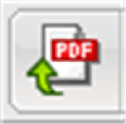 PDF変換ボタン