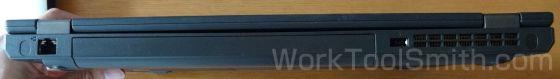 ThinkPad W540 25