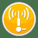 WiFiExplorer.175x175-75