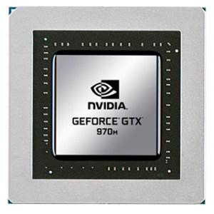 large-geforce-gtx-970m
