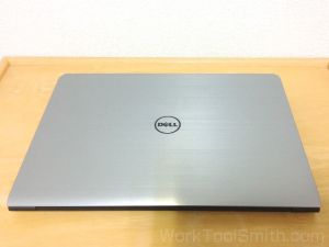 dell inspiron 14 5000 review 001