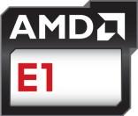 AMD-E1-Series-E1-6010