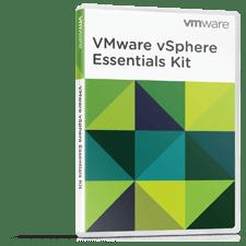 VMW-StoreProduct-vSphereEssentialsKit-BoxShot-225x225