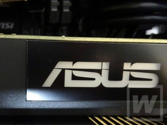 asus-turbo-gtx1070-8g-review-005