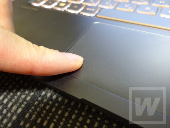 hp-spectre-13-review-021