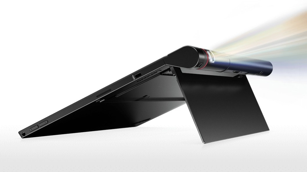 lenovo-thinkpad-x1-tablet-gallery-7.png