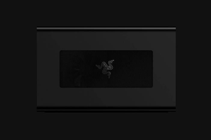 razer-core-x-gallery1-external-graphics-enclosure