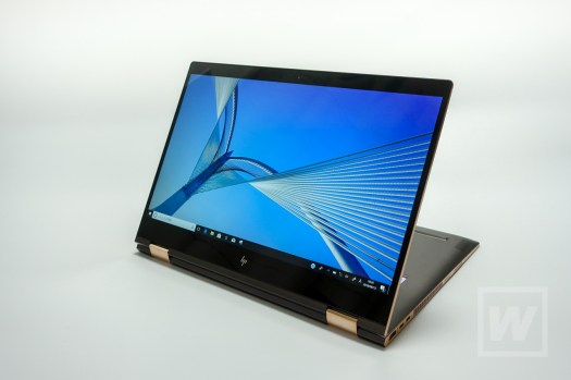 hp Spectre x360 15-ch000 Review-18