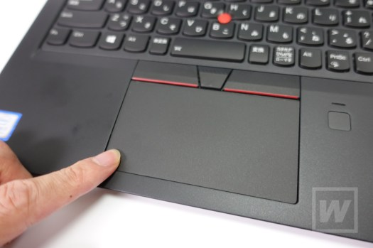 Lenovo ThinkPad X280 Review-15