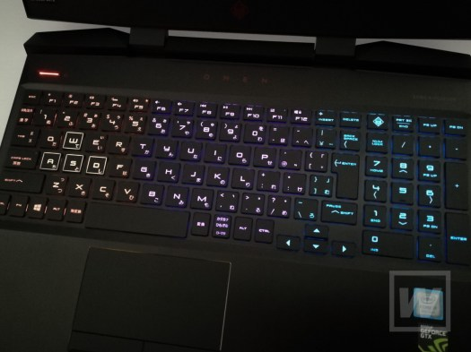 HP OMEN by HP 15-dc0000 Review-25