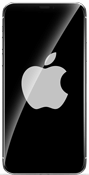 iphone-app-icon