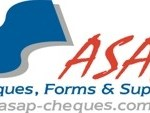 Asap Cheques