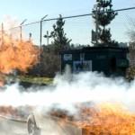 fire-extinguisher-training-facebook1