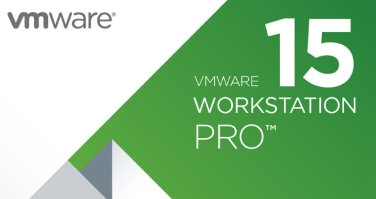 How to Install VMware Workstation 15.5 Pro (2020) on Windows 10