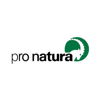 Pro Natura Zentrum Aletsch