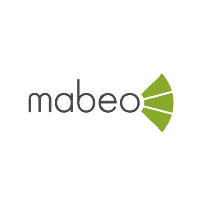 Mabeo - Agentur für Marketing