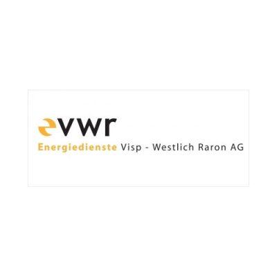 EVWR Energiedienste Visp - Westlich Raron AG