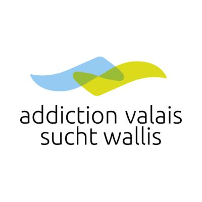 Stiftung Sucht Wallis