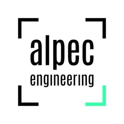 alpec engineering AG
