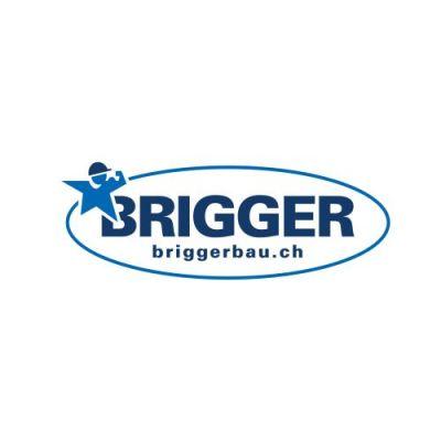 Brigger Bau AG