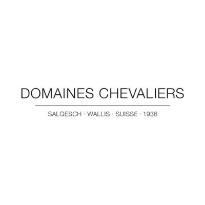 Domaines Chevaliers SA