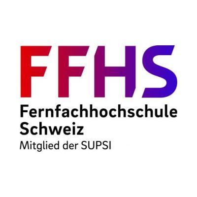 Fernfachhochschule Schweiz