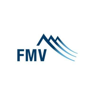 FMV SA