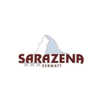 Hotel Sarazena AG